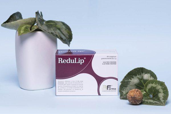 Redulip - Forfarma